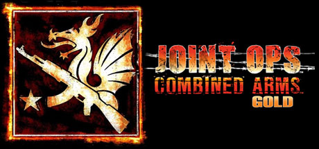 Joint Operations: Combined Arms