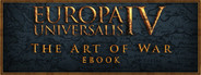 Europa Universalis IV: Art of War Ebook