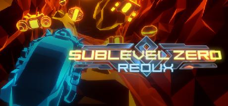 Sublevel Zero