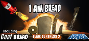 I am Bread cover art