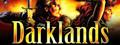Darklands-game