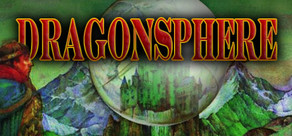 DragonSphere cover art
