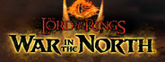 Lords of the Rings: War in the North