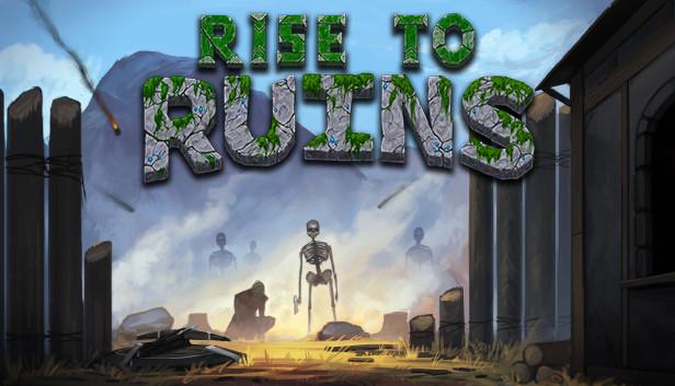 Retro-Pixel Castles (tuxdb com)