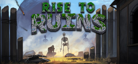 Save 50 on rise to ruins on steam the gap between the complexities of village simulation with the simplicity of classic 90s real time strategy inspired by games like towns gnomoria solutioingenieria Image collections