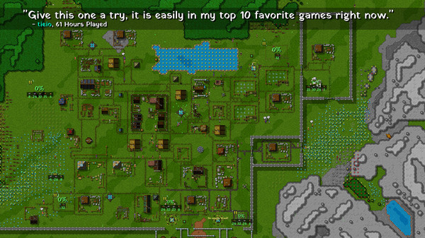 Rise to Ruins and similar games - Find your next favorite game on