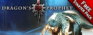 Dragon's Prophet: Free Starter Pack