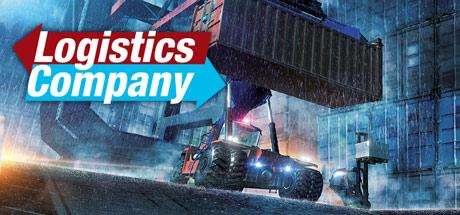 Logistics Company on Steam