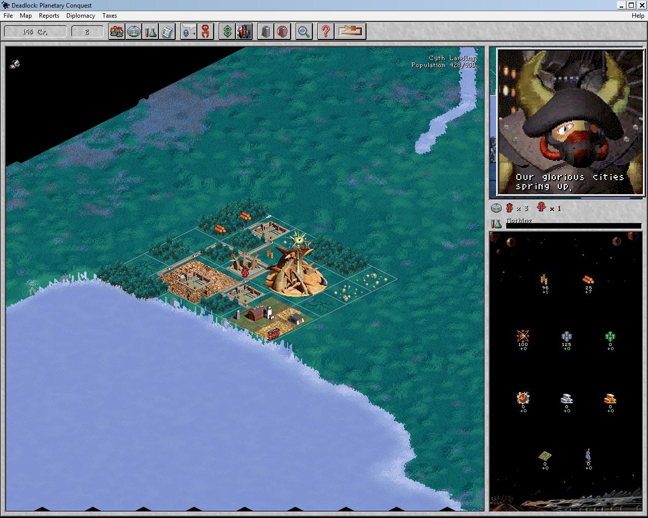 com.steam.328440-screenshot