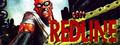 Redline-game