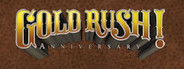 Gold Rush! Anniversary Special Edition