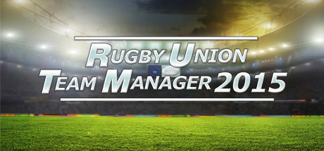 Rugby Union Team Manager 2015 Thumbnail