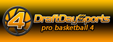 Draft Day Sports Pro Basketball 4