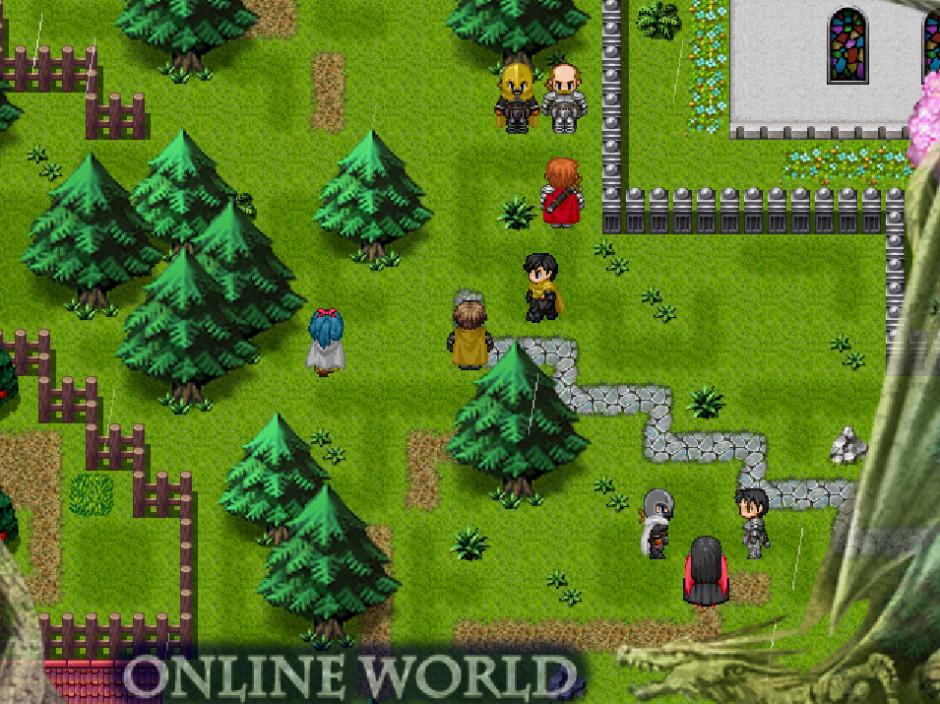 com.steam.329000-screenshot