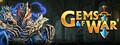 Gems of War-game
