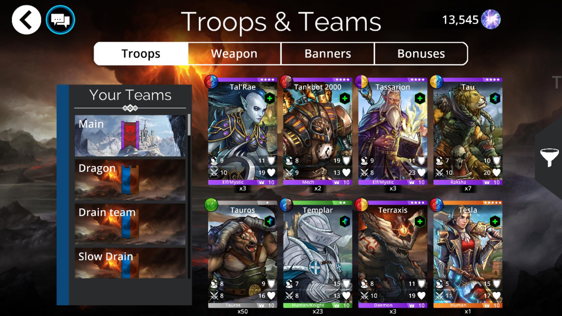 Gems of War (Free to Play) Ss_efa6b5680bf26f9546c8198d1efcc399a7d86e4a.1920x1080