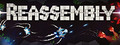 Reassembly-game