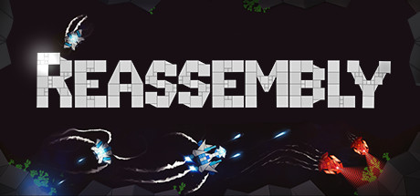 Reassembly Free Download Build 29.12.2019