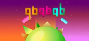 QbQbQb cover art