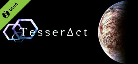 TesserAct Demo