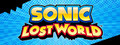 Sonic Lost World Screenshot Gameplay