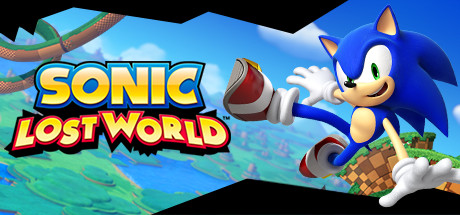 save 75 on sonic lost world on steam