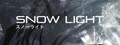 Snow Light-game