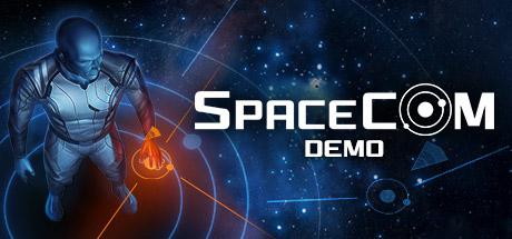 SPACECOM Demo