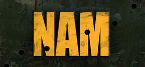 NAM cover art