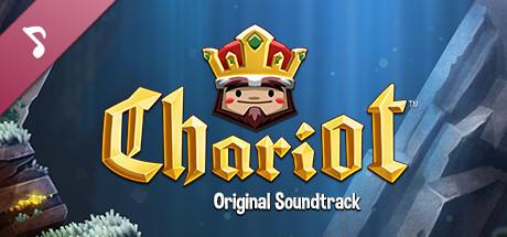 Chariot - Soundtrack