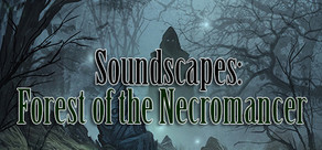 RPG Maker VX Ace - Forest of the Necromancer Soundscapes