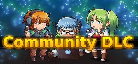 RPG Maker VX Ace - Community Resource Pack