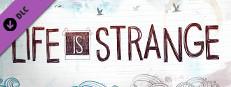 Life is Strange - Episode 3