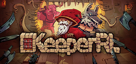 KeeperRL Free Download