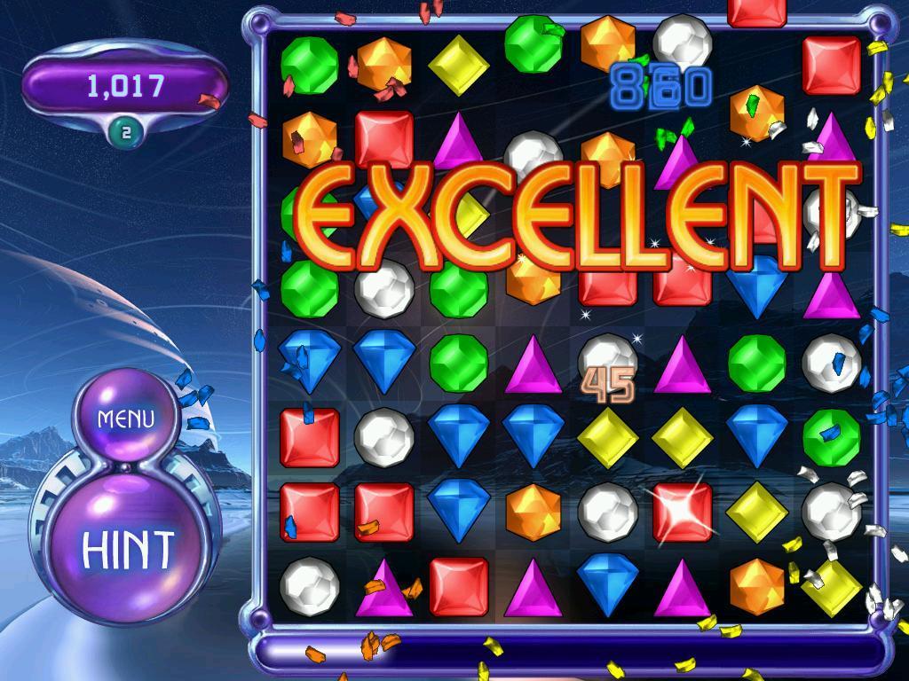 Popcap game bejeweled 2 soutern ute casino