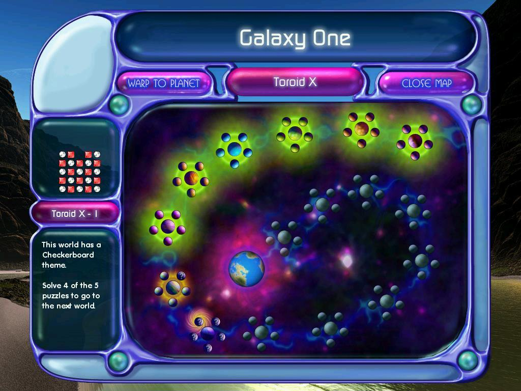 bejeweled 2 deluxe free registration key