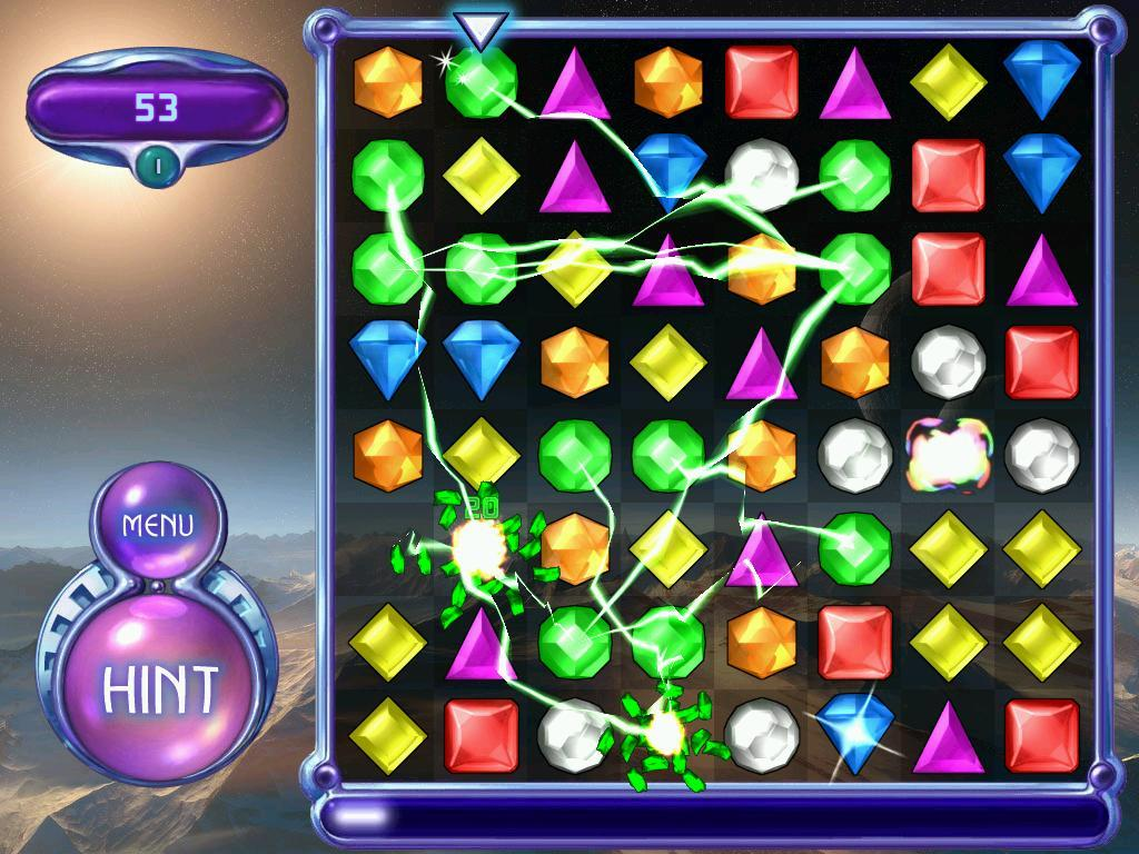 Bejeweled 2 deluxe full game free download math game grade 2