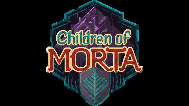 Children of Morta - Steam Backlog