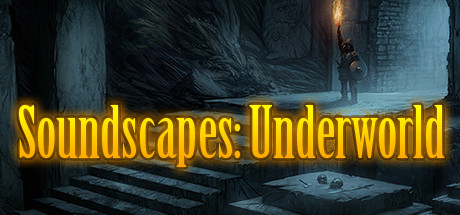 RPG Maker VX Ace - Underworld Soundscapes