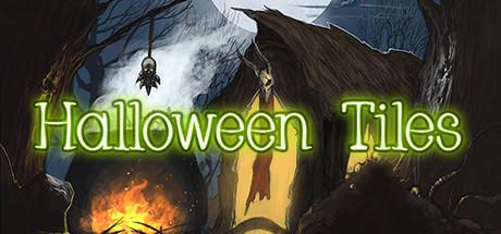 RPG Maker VX Ace - Halloween Tiles Resource Pack on Steam