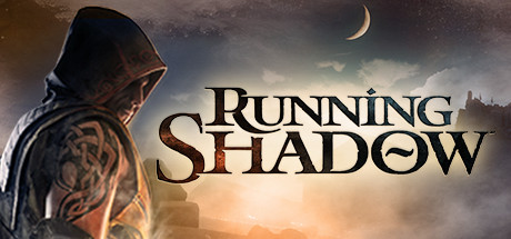 Running Shadow Thumbnail