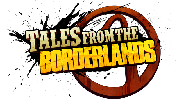 Tales from the Borderlands - Steam Backlog