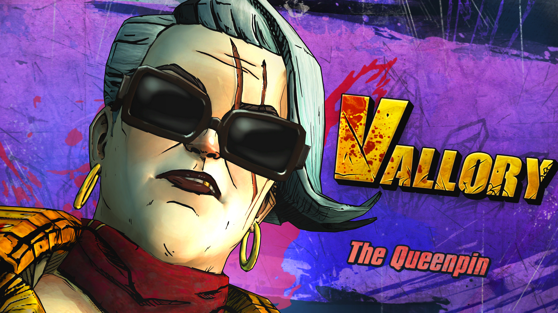 Tales from the Borderlands · AppID: 330830 · Steam Database