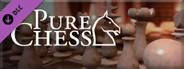 Pure Chess - Steampunk Game Pack