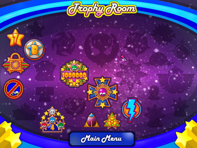 Chuzzle game free download for android