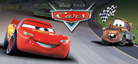 Disney Pixar Cars On Steam