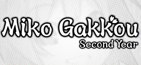 Miko Gakkou: Second Year