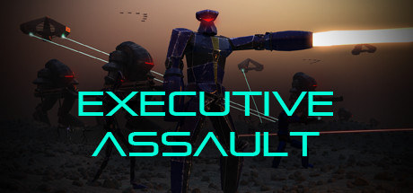 Executive Assault technical specifications for {text.product.singular}