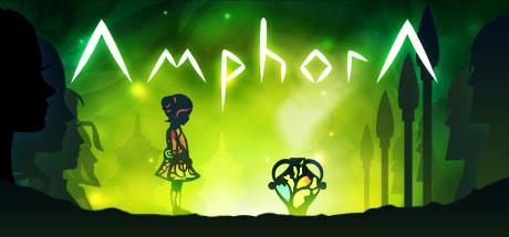 Game Banner Amphora
