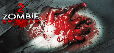Zombie Shooter 2 Steam Game Only .10! Flash Deal Auction